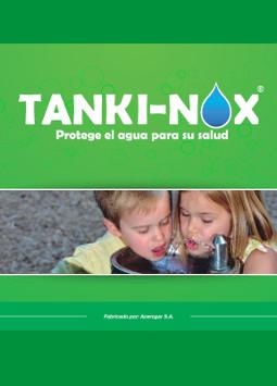 Tanki-Nox